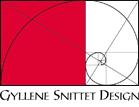 Gyllene Snittet Design
